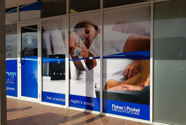 fisher-and-paykel-window-signage-1