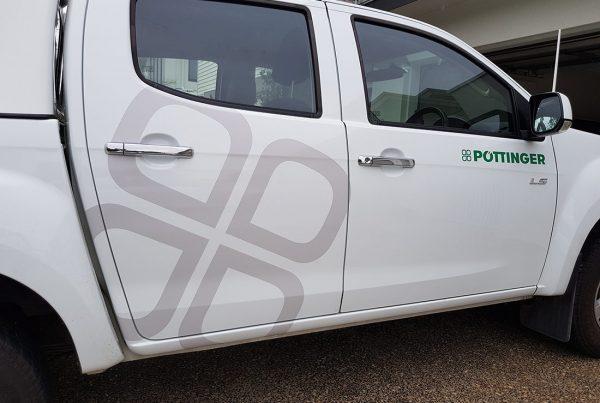 pottinger-ute-signs-1