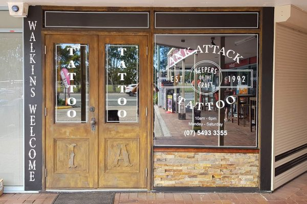 ink-attack-tattoo-shopfront-1
