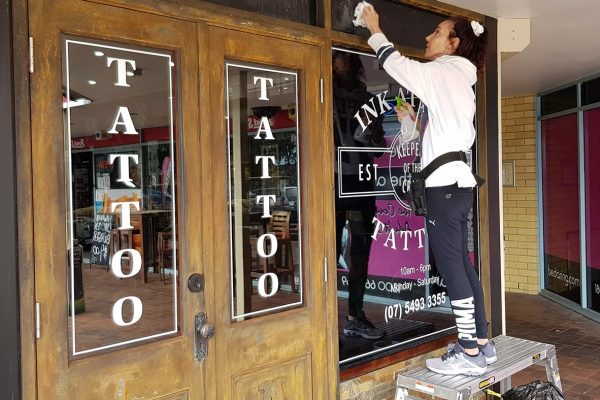 ink-attack-tattoo-shopfront-2
