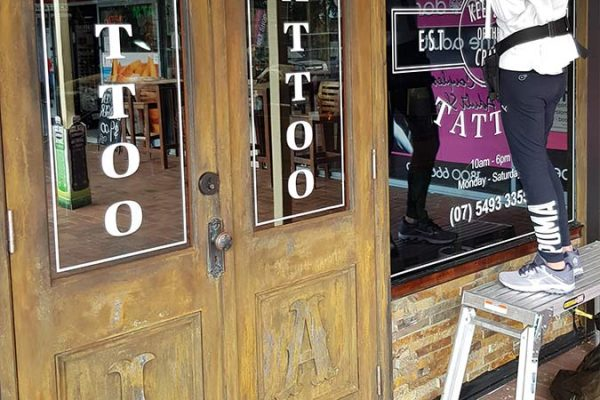 ink-attack-tattoo-shopfront-4
