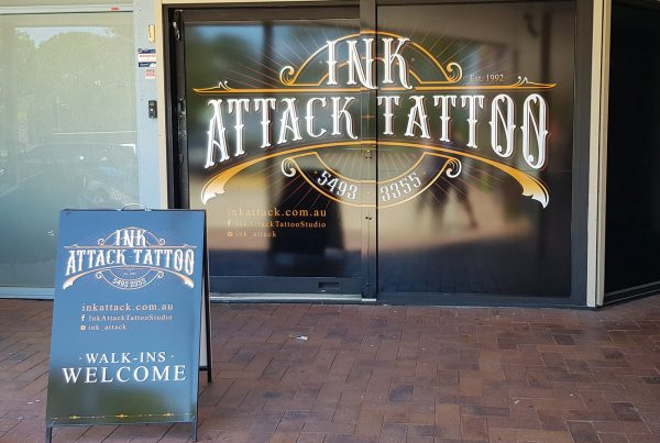 ink-attack-tattoo-studio-shopfront-signage