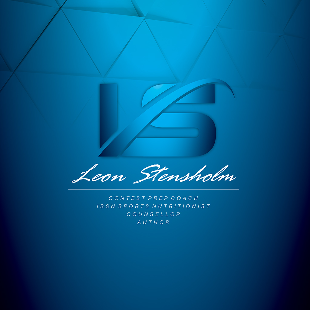 graphic-design-caloundra-leon-stensholm