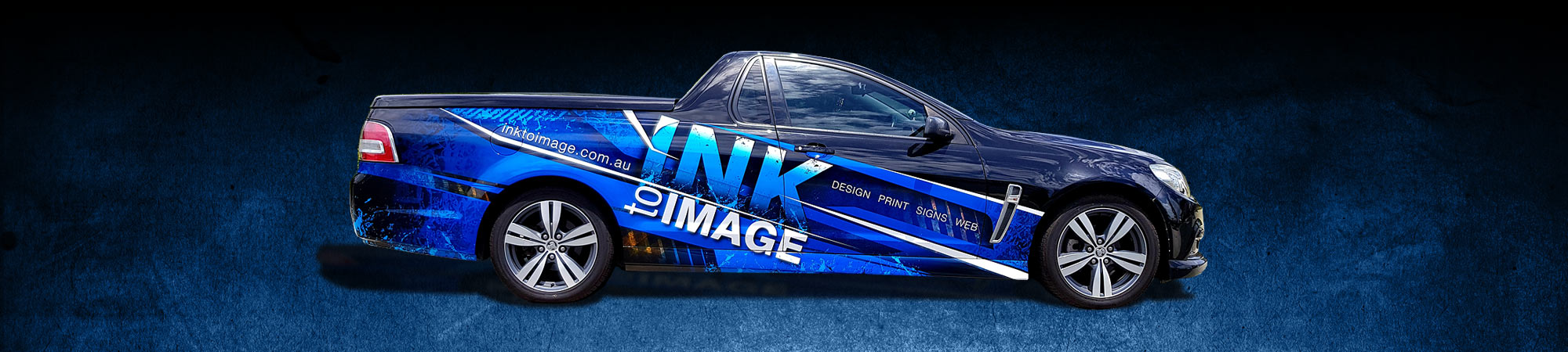 ink-to-image-signage-sunshine-coast