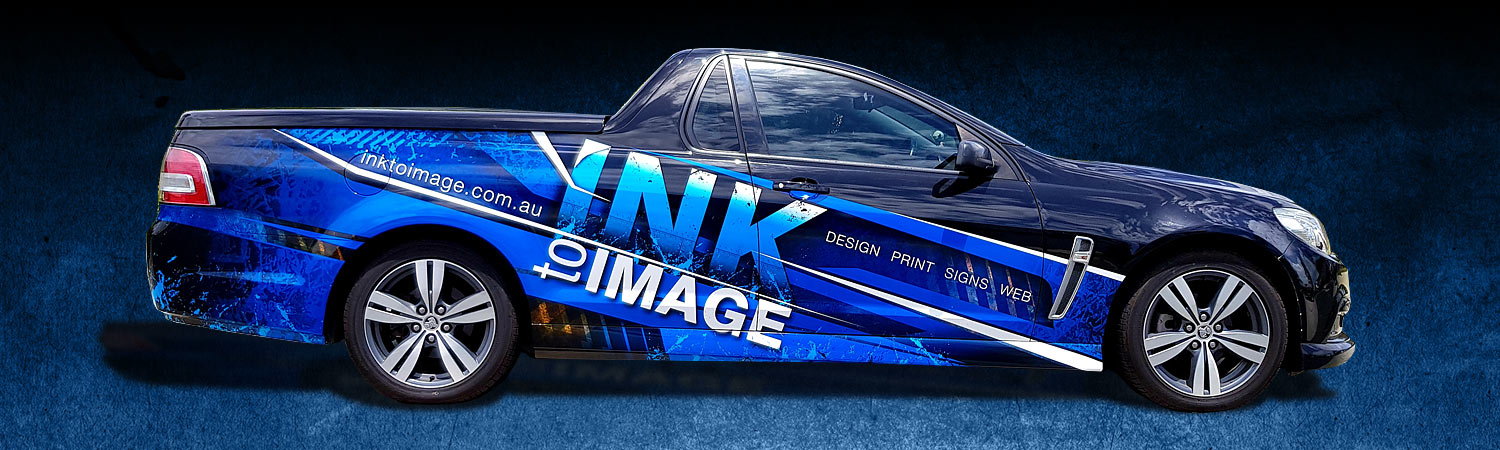 ink-to-image-signage-sunshine-coast-mobile