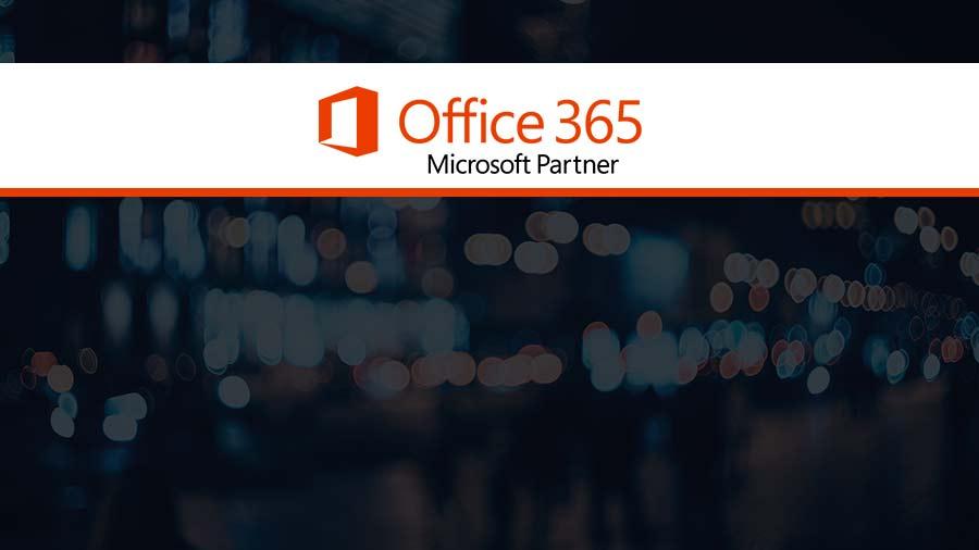 microsoft-365-partner