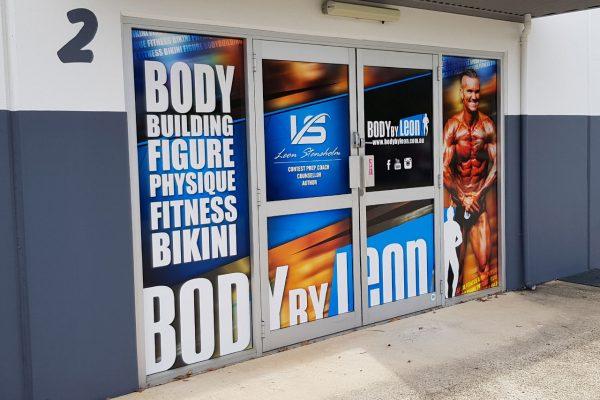 body-by-leon-personal-trainer-kawana-2