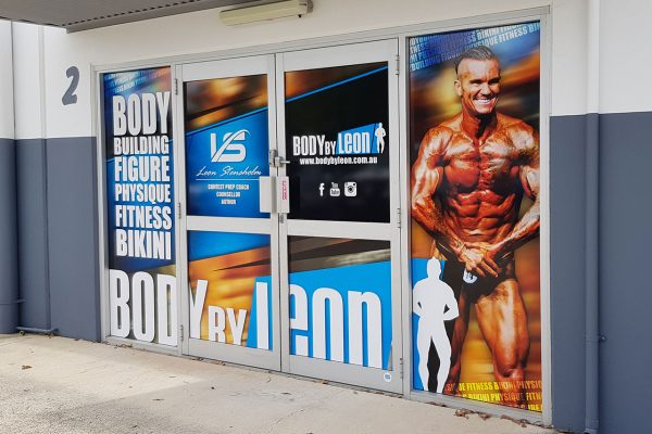 body-by-leon-personal-trainer-kawana-3