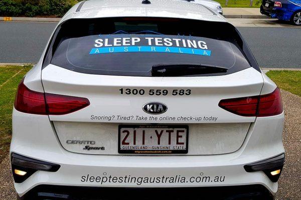 sleep-testing-australia-vehicle-signage-2