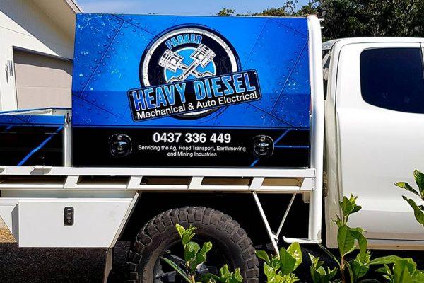 parker-heavy-diesel_ute_signage-5