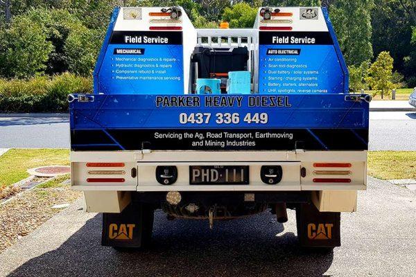 parker-heavy-diesel_ute_signage-7