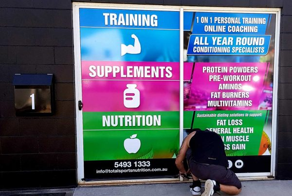 fitness-trainer-signage-graphics