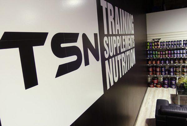 tsn-interior-wall-vinyl-lettering-2