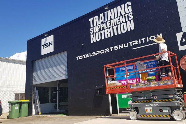 tsn-shopfront-acrylic-lettering-10