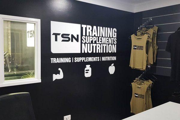 tsn-shopfront-acrylic-lettering-3