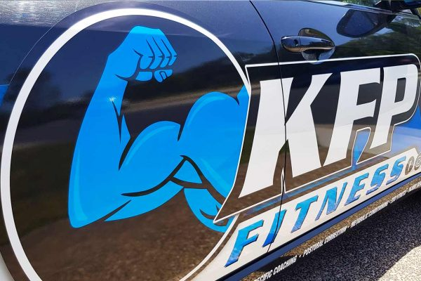 kfp-fitness-sc-car-graphics