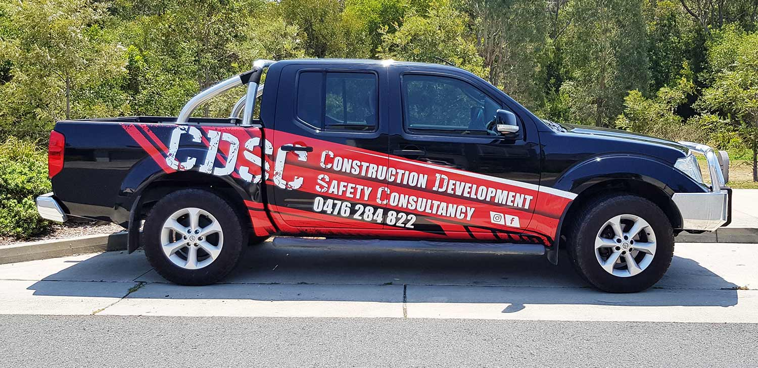 CDSC_vehicle-wrap-1