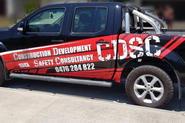CDSC_vehicle-wrap-6