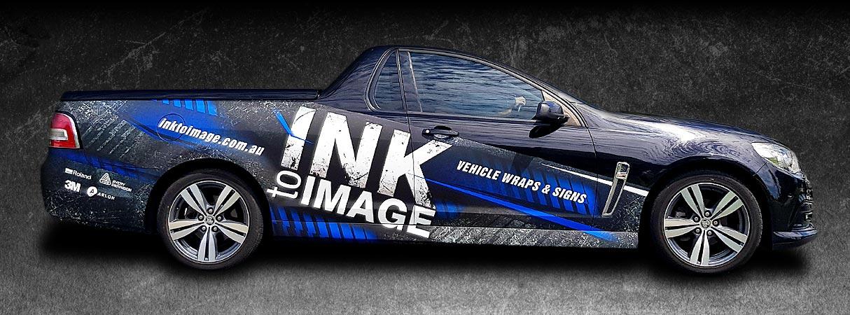ink-to-image-signage-sunshine-coast-mobile