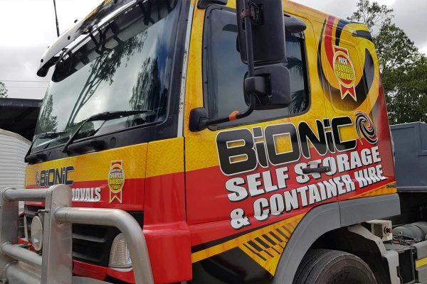 bionic-storage-truck-wrap-signage-15