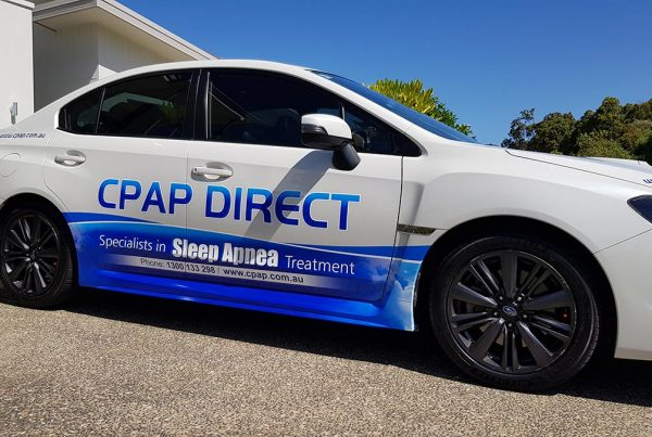cpap-direct-wrx-wrap