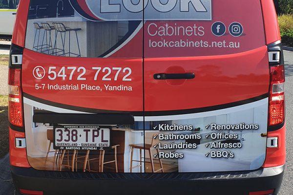 look-cabinets-van-signage