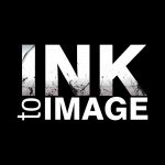 Ink to Image
